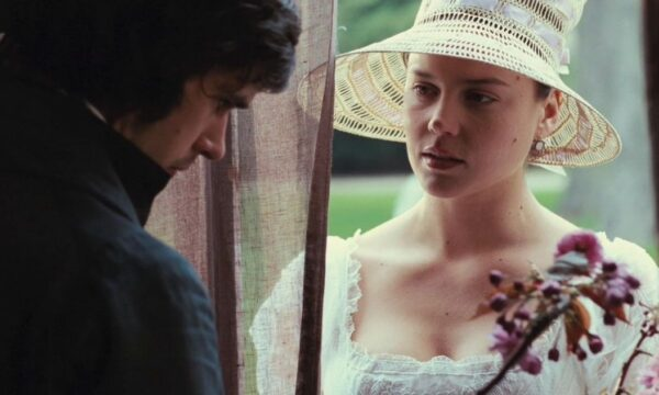 Film Tv domenica 27 giugno con Bright Star, la parabola umana di John Keats illustrata da Jane Campion, in prima serata