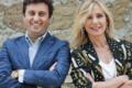 Ascolti Tv. Del Debbio triplica De Gregorio-Parenzo, fermi al 2.67% di share in prima serata