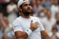 """Wimbledon, la finale in chiaro su Tv8 (e non sulla Rai). Anzaldi """"Lodevole scelta di Sky, generosità sconosciuta al servizio pubblico"""""""