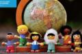 """""""Il futuro è in gioco"""", parte la campagna Rai per combattere la povertà educativa"""