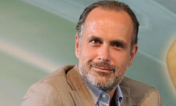 Eletto nuovo CdA Rai tra polemiche, conflitti d'interesse e alleanze Lega-Fi contro Meloni