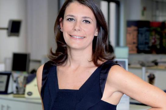 Rai, tanto rumore per nulla: Marinella Soldi eletta presidente anche in Commissione di Vigilanza