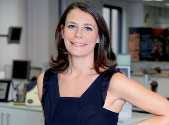 Marinella Soldi Presidente Rai Vigilanza