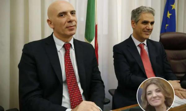 """Rai, il capostaff dell'uscito Foa sceglie collaboratrice del nuovo Presidente. Anzaldi. """"Azienda chiarisca"""""""