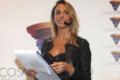 Mentre la Rai annaspa nelle repliche estive (a canone pieno), Mediaset vara 2 nuovi programmi d'informazione