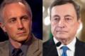 Gli attacchi di Travaglio contro Draghi e Cartabia finiscono sul New York Times