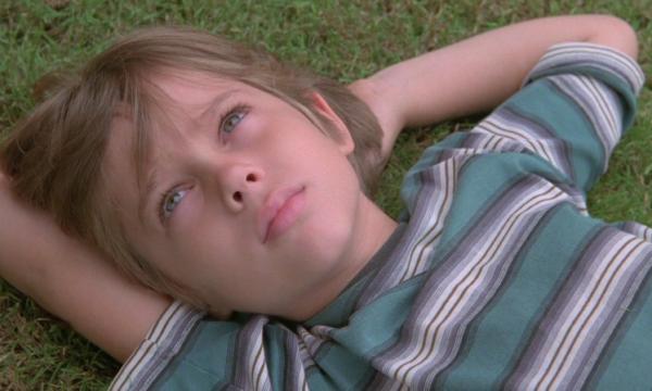 Film Tv mercoledì 7 luglio con Boyhood: la crescita tra realtà e finzione