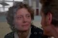 Film Tv mercoledì 14 luglio con Susan Sarandon, Oscar per Dead Man Walking