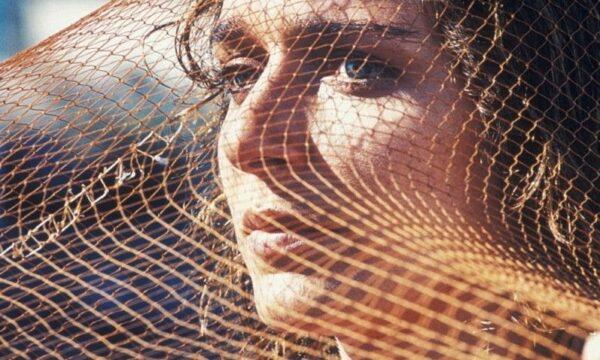 Film Tv martedì 6 luglio: Valeria Golino in Respiro