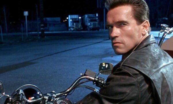 Film Tv sabato 17 luglio con Terminator