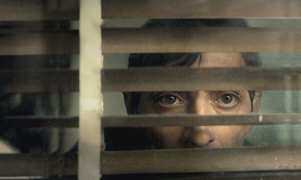 Film Tv sabato 31 luglio: Dogman, di Matteo Garrone