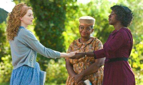 Film Tv lunedì 2 agosto. The Help: l'America tra razzismo e ipocrisia