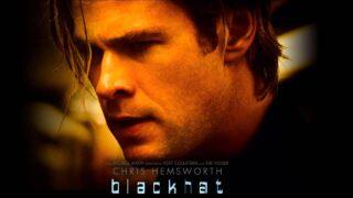 Blackhat su Rete 4 - la recensione del film su VigilanzaTv