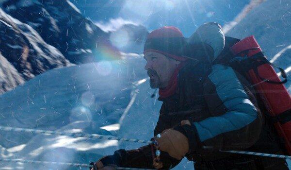 Film Tv giovedì 15 luglio: l'Everest in HD