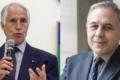 """Anzaldi a Malagò: """"Lo Ius Soli sportivo c'è già per volere del Pd di Renzi. Ora occorre Ius Culturae"""""""