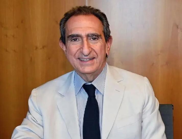 Ad Rai Carlo Fuortes