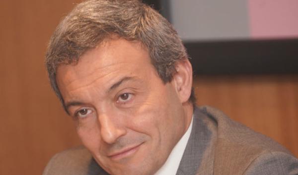 """ANAS, scoppia il caso De Carolis. Anzaldi: """"Draghi segua da vicino le nomine o si ritroverà curriculum macchiato"""""""