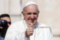 No al taglio sulle trasferte papali: i 12 (!) vaticanisti Rai contro la lotta dell'Ad Fuortes agli sprechi