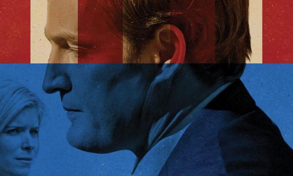 Film Tv 21 agosto. Lo scandalo Kennedy: come lo sbarco sulla luna salvò dal carcere il fratello di JFK