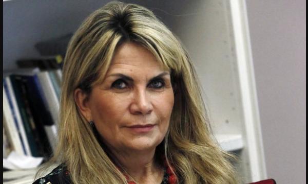 Elezioni Milano, il M5s candida a sindaco la consigliera della società del Fatto Quotidiano