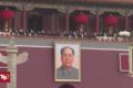 Tg2 esalta la Cina: risposta imbarazzante della Rai all'interrogazione di Anzaldi