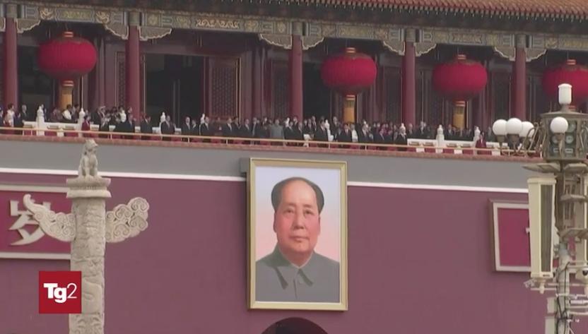 Tg2 Cina Pechino Anzaldi