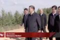 """Il Tg2 difende il servizio pro-Cina. Anzaldi: """"Chissà che giustificazione avranno dato all'Ad Fuortes"""""""