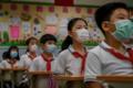 Xi Jinping, quello che il Tg2 e Botteri non dicono sull'indottrinamento dei bambini cinesi