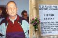 Vergogna Rai, tra le mille repliche niente fiction su Libero Grassi, ucciso 30 anni fa dalla mafia