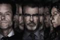 Film Tv 31 agosto. Doppia colpa, thriller psicologico dagli echi hitchcockiani