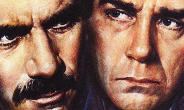 Film Tv domenica 22 agosto. Sacco e Vanzetti, l'iniqua condanna che divenne ode alla libertà