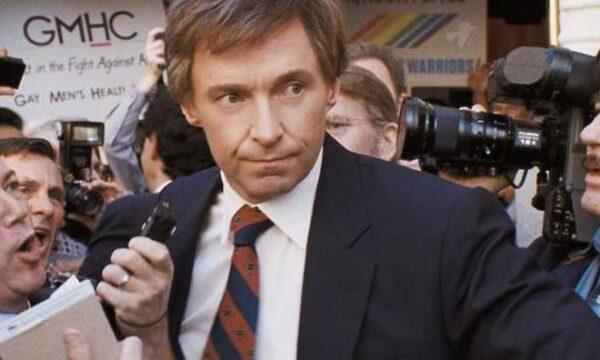 Film Tv 28 agosto. The Front Runner: lo scandalo sessuale che travolse l'America