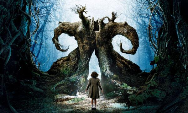 Film Tv venerdì 13 agosto. Il labirinto del fauno, la fiaba-non-fiaba di Guillermo Del Toro