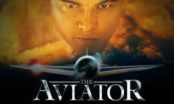 Film Tv giovedì 12 agosto. Scorsese, Blanchett, Di Caprio: The Aviator