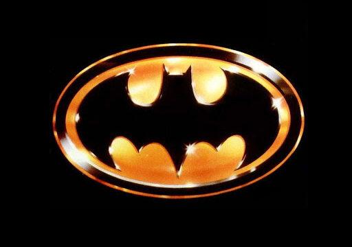 Film Tv mercoledì 4 agosto.  Keaton + Nicholson + Burton = Batman