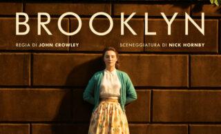 Brooklyn su Rai Movie