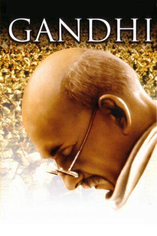 Gandhi su La 7