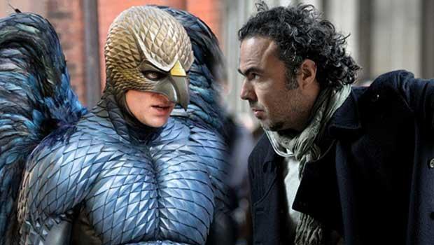 Film Tv Birdman