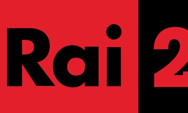 Ascolti Tv 1 settembre, Rai2 finisce di nuovo ultima in seconda serata (e sotto il 2%)