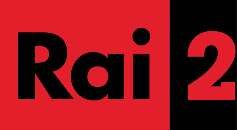 Ascolti Tv Rai2
