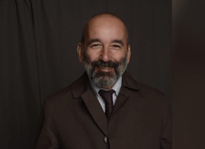Lorenzo Borrè m5s espulsi
