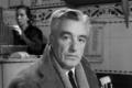 Film Tv 9 settembre. Il generale Della Rovere, gioiello di De Sica-Rossellini