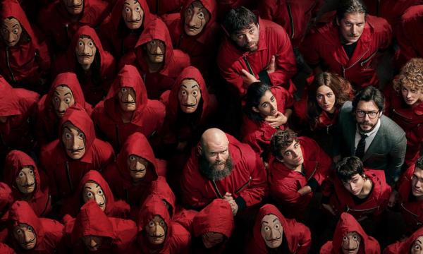 """Netflix 'occupa' i quotidiani. Anzaldi: """"Possibili danni agli altri broadcaster"""""""