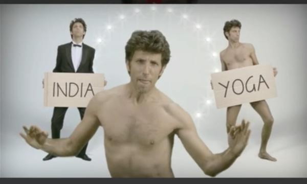 Rai, capo comunicazione fa repulisti su YouTube. Spariscono nudità e canzonette