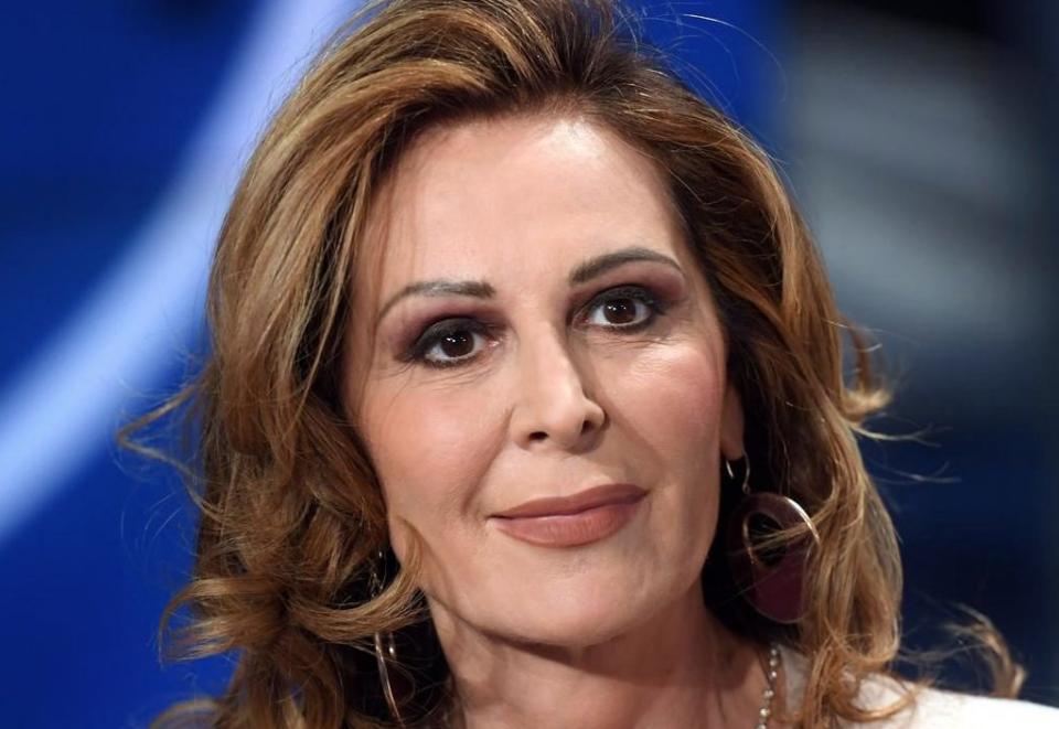 Daniela Santanchè Vigilanza Rai Fratelli d'Italia Rai Carlo Fuortes Premio Agnes conflitto d'interessi