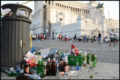 TimeOut incorona Roma città più sudicia del mondo