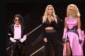 Ascolti Tv: Film di Rai1 doppia show fotocopia di Canale5. Flop Star in the Star
