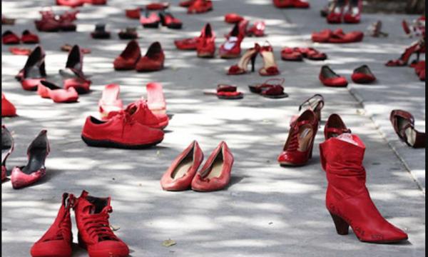 """Rai, Anzaldi: """"Tv pubblica sia riferimento nella lotta alla violenza sulle donne"""""""