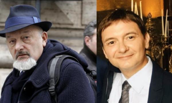 """Rai, Anzaldi: """"Disparità su Renzi e Morisi. Nuovi vertici, ma Tg ancora in mano a M5s-Lega"""""""