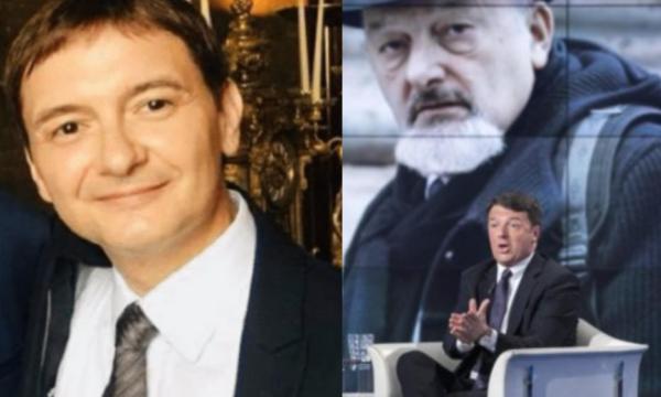 """Rai, Anzaldi: """"Tg2 in quota Lega usa inchiesta Consip per bilanciare caso Morisi?"""""""